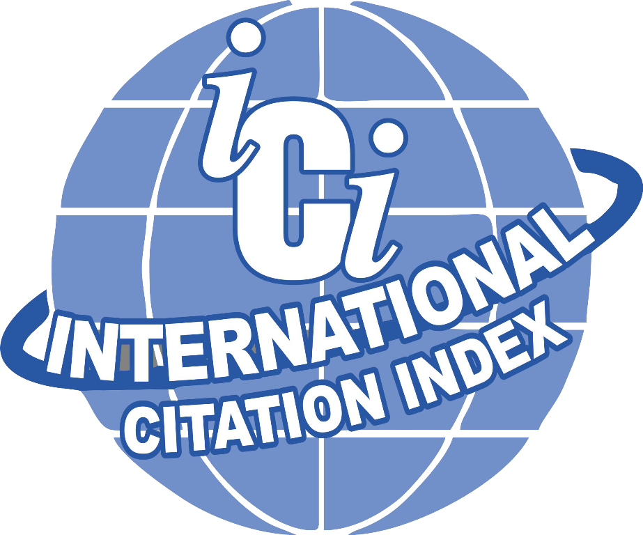 International citation index.logo